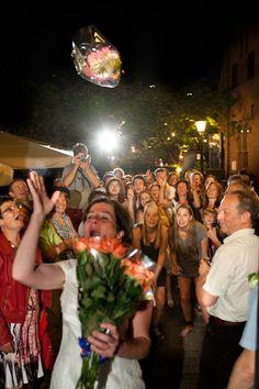 11 Beste Afbeeldingen Van Bruiloften In 2014 Bruiloft