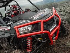 New 2017 Polaris RZR 4 900 EPS Black Pearl ATVs For Sale in Texas. 2017 Polaris RZR 4 900 EPS Black Pearl, 75 HP ProStar 900 Engine The 75 HP ProStar 900 Engine is specifically tuned to provide maximum power without compromising drivability for RAZOR SHARP PERFORMANCE with hallmark ProStar features like dual overhead cams, 4 valves per cylinder and electronic fuel injection. High Performance True On-Demand All-Wheel Drive The High Performance True On-Demand All-Wheel Drive system features a…
