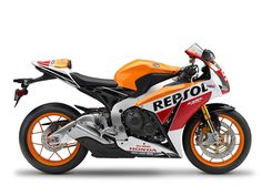 #Honda #CBR1000RR has long been the ultimate Superbike for experienced aficionados, and the #2015 CBR1000RR is really something special. www.tcpowersports.com