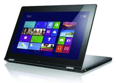 The Lenovo IdeaPad Yoga 11 is an ultra flexible tablet which runs Windows RT. The device features a inch touch screen display, up to of internal storage, an HD webcam and is powered by an NVida Tegra 3 processor with of RAM. Microsoft Surface, Microsoft Store, Microsoft Office Home, Windows Rt, Windows Phone, Lenovo Yoga, Surface Rt, Touch Screen Laptop, Dark Cloud