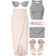 """303"" by dasha-volodina on Polyvore"