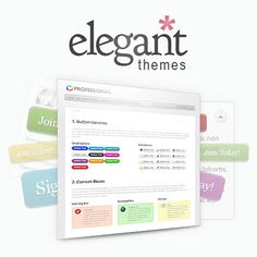 I will give you elegant themes and I will install it in your Wordpress. #elegantthemes #divi #divitheme #diviwordpresstheme #diviwordpress #wordpresselegantthemes #elegantthemeswordpress #wordpressdivitheme #divithemewordpress #elegantthemesreview #wordpressthemedivi