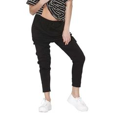 Black drop crutch pants have been re-stocked sizes 6-16 $39.95 #mix #shop3280 #fashion #shopaholic #shoplocal #ontrend #styling #doubletap #instagashion #ilovemix #need #want #love by mixandcoclothing