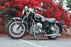 Moto Guzzi Eldorado | eBay