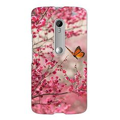 Clapcart Butterfly Printed Mobile Back Cover Case For Mot... http://www.amazon.in/dp/B01A974EDW/ref=cm_sw_r_pi_dp_x_2rIwyb0WHT99J