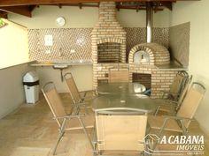 Imóvel A Cabana Imóveis em Ubatuba - Casas Apartamentos Terrenos Lojas - (12) 3842-2795 / (12) 9178-6780