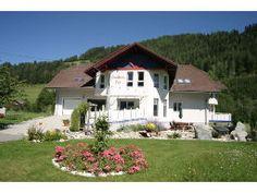 Luxus-Ferienhaus für 2 Personen (60 m²) in Ranten