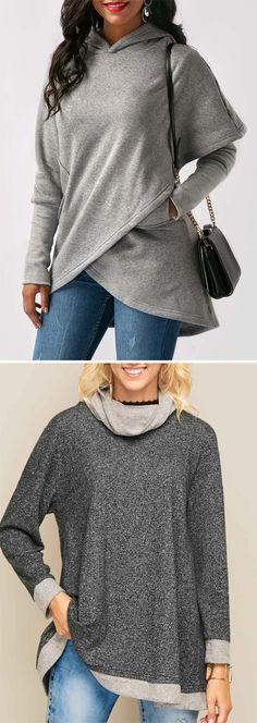 hoodie, grey hoodies, hoodies for women, grey sweatshirts, sweatshirts for women