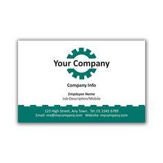 16 Best Visitenkarten Drucken Images 100 Logo Place Card