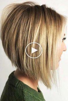 22 Asymmetrical Quick Haircuts Short Hair Short Hair Styles Cute Hairstyles For Short Hair Hair Styles