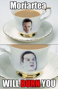 Sherlock: i 10 meme più divertenti che si trovano in rete