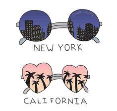 Image via We Heart It https://weheartit.com/entry/163203536/via/28452376 #america #california #love #newyork #shades #transparency #transparent #usa #transparents #transparentoverlays #overlaystransparent #edittemplate