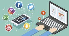 Conozca el panorama de #Internet en las #MiPyme colombianas - Por: Jonathan Serrano Lombana https://goo.gl/ANcJGJ