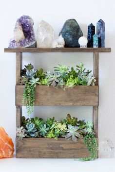Hey, I found this really awesome Etsy listing at https://www.etsy.com/listing/487655830/vertical-wall-planter-box-pallet-style