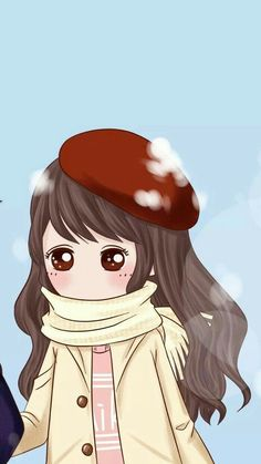 icu ~ Pin on Aesthetic Wallpaper ~ Nov 398 Best Anime Couple Images Anime Couples Couples Kawaii Chibi, Cute Chibi, Anime Chibi, Love Cartoon Couple, Chibi Couple, Anime Couples Drawings, Cartoon Drawings, Best Anime Couples, Cute Couple Wallpaper