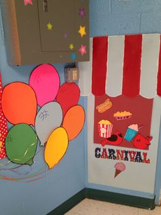 Classroom Welcome, Walls, Logos, Art, Art Background, Logo, Kunst, Performing Arts, Art Education Resources