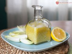 Clean the blood vessels from CHOLESTEROL with this mixture made with 3 ingredients