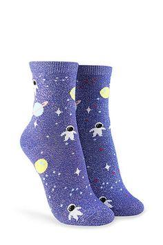 Wallet forever 21 Socks & Tights for Women Funky Socks, Crazy Socks, Colorful Socks, Cute Tights, Cute Socks, Forever 21, Kids Socks, Happy Socks, Ankle Jewelry