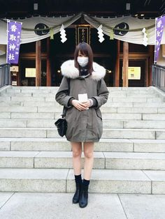 Fujie Reina (藤江れいな). #Reinyan (れいにゃん)