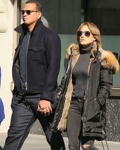 Jennifer Lopez and Alex Rodriguez hand in hand in SoHo #wwceleb #ff #instafollow #l4l #TagsForLikes #HashTags #belike #bestoftheday #celebre #celebrities #celebritiesofinstagram #followme #followback #love #instagood #photooftheday #celebritieswelove #celebrity #famous #hollywood #likes #models #picoftheday #star #style #superstar #instago #jenniferlopez