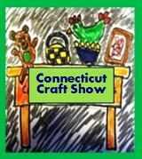 Connecticut Arts and Craft Show .. 34th Annual Old Wethersfield Craft F air In Wethersfield, CT In October 2015
