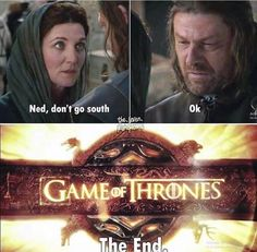 Are you searching for images for got jon snow?Check this out for unique Game of Thrones memes. These amazing memes will brighten up your day. Game Of Thrones Meme, Got Memes, Funny Memes, Hilarious, Game Of Throne Lustig, Game Of Thrones Instagram, Jon Snow, Game Of Thones, Game Of Throne Daenerys
