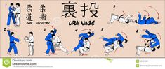 judo for kids - Google Search