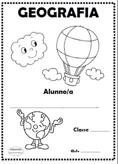 Copertine | Worksheets, School, Cover, Google, Cover Pages, Diet, Schools, Literacy Centers