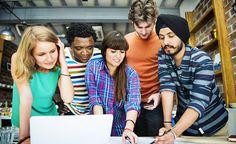Génération Millenium : une Nouvelle Vision du Travail et de la RSE