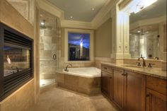 Spectacular Architecture and Stunning Finish, Vantage West Realty, Real Estate Listings