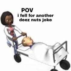 Stupid Memes, Stupid Funny, Haha Funny, Im Losing My Mind, Little Bit, Pinterest Memes, Free Therapy, Fb Memes, Anime Meme