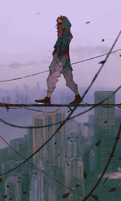 33 ideas fashion design drawings tutorials animation for 2020 Aesthetic Anime, Aesthetic Art, Character Inspiration, Character Art, Female Character Design, Japon Illustration, Arte Cyberpunk, Fanarts Anime, Anime Scenery