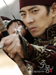 One of the best K-drama I've ever seen. Jumong is definitely a hero. Faith is still my favorite. Asian Actors, Korean Actors, Song Il Gook, Kdrama, The Great Doctor, Song Triplets, Korean Drama Movies, Korean Men, Lee Min Ho