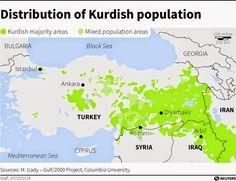 Sonsuz Ark: SA923/ÇY4-DB18: Türkiye, Kürtler ve Irak: Kerkük Ö...