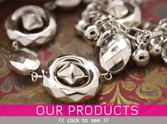 Our products are amazing and they only cost $5!! Contact me today and start making 45% of everything you sell! go to www.paparazziaccessories.com/10634   Paparazzi will change your life just like it has changed mine! Join today!!