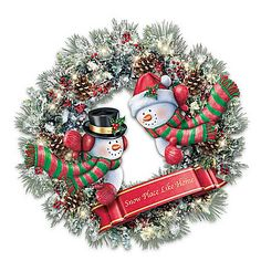 Snowman Christmas wreaths are a delight to decorate with. Hang snowman Christmas wreaths to greet all your guests with Christmas cheer. Christmas Music, Christmas Snowman, Christmas Crafts, Christmas Ornaments, Christmas Bags, Christmas Items, Unique Christmas Decorations, Diy Halloween Decorations, Snowman Wreath