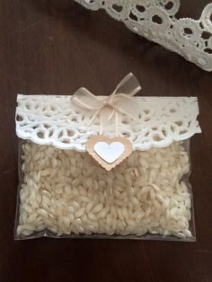 Wedding Bag, Greek Wedding, Italy Wedding, Chic Wedding, Wedding Details, Wedding Favors, Rustic Wedding, Wedding Gifts, Our Wedding