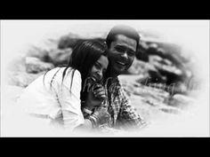 Dinle Sevgili كلمات أغنية مسلسل أثير الحب - YouTube