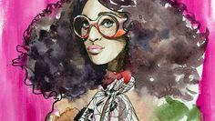 luisa-aguiar-ilustracao-portfolio-com-limao-06