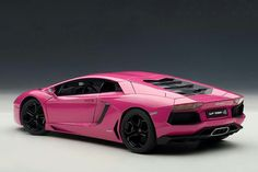 This Wallpaper is ranked 10 by BING for keyword Lamborghini Pink, You will find this result at BING. Picture Details FOR Pink Lamborghini A. Lamborghini Aventador, Autoart Diecast, Car Wallpapers, Model Photos, Car Pictures, Custom Cars, Motor Car, Concept Cars, Scale Models