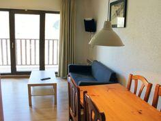 Apartamentos Paradis Blanc 3000 - Pasa de la Casa - Apartamentos 3000