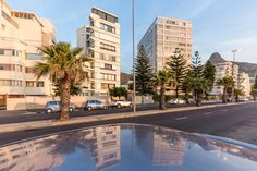 FOR SALE - Sea Point #luxury