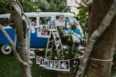 """""""Corre e vá dizer  Pro meu benzinho  Um dizer assim  O amor é azulzinho""""  .  [ Fernanda & Murilo ]  #sun #tree #peace #color #vscocam #gabrielpelaquim #love #happy#lifestyle#boho #bohowedding #bohochic #farmwedding#wedding #weddingbrasil #weddingphotographer #weddingphotography #weddingphoto #weddingportrait"""