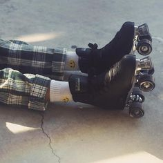 Make the sidewalk sizzle! Our quad skates are made from high quality components, so you can feel good skating the streets or rink in style with your skate squad. Black Roller Skates, Retro Roller Skates, Roller Skate Shoes, Quad Skates, Roller Skating, Outdoor Roller Skates, 4 Wheel Roller Skates, Roller Rink, Rollers