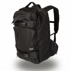 AS2OV (アッソブ) CORDURA DOBBY 305D 3WAY BAG -3ウェイバッグ バックパック リュック 061404   UNBY ONLINE STORE   AS2OV アッソブ 公式通販