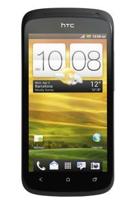 HTC One S. Have.