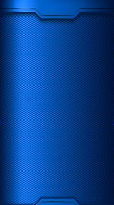 Wallpaper Edge, Iphone Wallpaper Ios, Hd Phone Wallpapers, Phone Screen Wallpaper, Luxury Wallpaper, Hd Wallpapers For Mobile, Fall Wallpaper, Blue Wallpapers, Cellphone Wallpaper