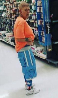 One Gallon Milk Jugs at Walmart | Pinterest | Walmart ...