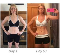 Kristy's 21 Day Fix Success! 21 Day Fix, 21 Days, 21st, Success, Shirts, Sayings, Tips, Recipes, Fashion