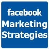 If you want to get the latest most effective techniques that are working on Facebook now to pull in new recruits like crazy (this lady pulled in 32 new recruits at a $500 buy in, in just 52 Days…all through FB)…  Go now and watch this free training…  CLICK HERE TO WATCH IT:  = =>http://DeanRBlack.getfansgetpaid.com/